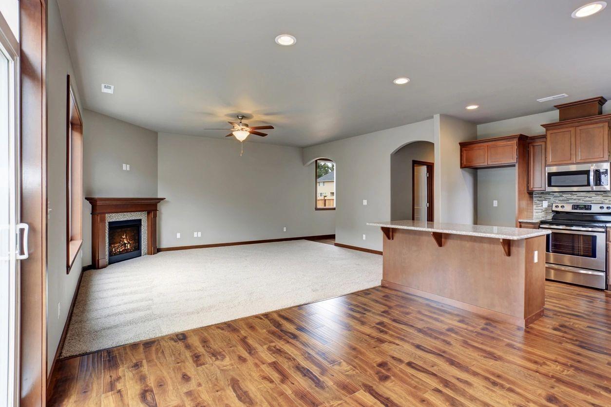 RSI Floors and Walls, Inc
